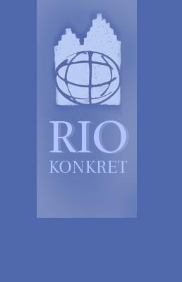 Rio Konkret